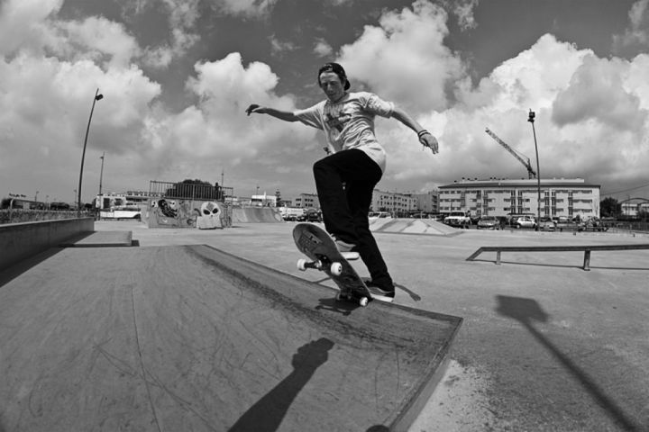 Dan florit fsblunt skatepark ciudadela menorcafotoivan colomar